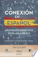libro La Conexión En Español