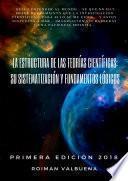 La Estructura De Las Teorias Cientificas