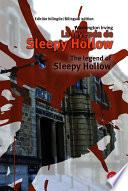 La Leyenda De Sleepy Hollow/the Legend Of Sleepy Hollow