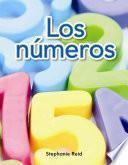 libro Los Numeros /