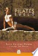 Manual Completo De Pilates Suelo (color)