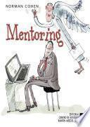libro Mentoring