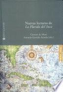 libro Nuevas Lecturas De La Florida Del Inca