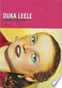 libro Ouka Leele