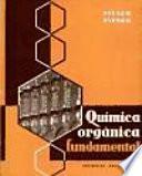 Química Orgánica Fundamental