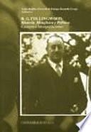 libro R.g. Collingwood