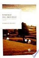 libro Sombras Del Progreso