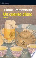libro Un Cuento Chino