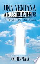 libro Una Ventana A Nuestro Interior
