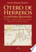 libro Viaje A Periana De José Nuñez