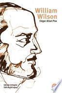 William Wilson (edición Bilingüe/édition Bilingue)