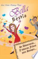 Bella Sin Bestia