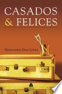 Casados & Felices