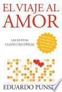 El Viaje Al Amor