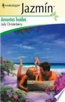 libro Amantes Huidos