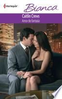 libro Amor De Fantasia / The Replacement Wife