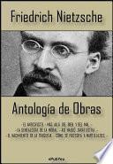 Antología De Obras