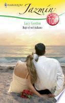 libro Bajo El Sol Italiano