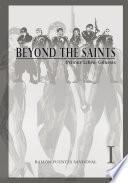 Beyond The Saints