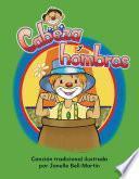 Cabeza Y Hombros = Head And Shoulders