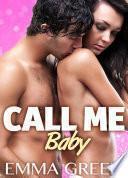 Call Me Baby – 2 (versione Italiana)