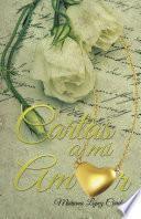 Cartas A Mi Amor