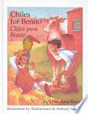 Chiles Para Benito