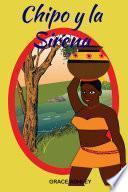 Chipo Y La Sirena