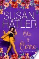 Cita Y Corre