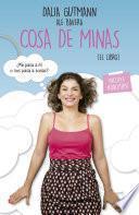 Cosa De Minas