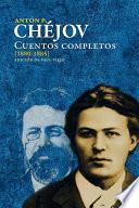 Cuentos Completos (1880 1885)