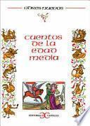 Cuentos De La Edad Media