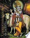 Cuentos Mitológicos De La India