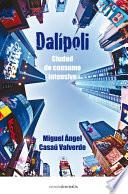 DalÍpoli