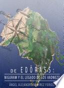 libro De Edörass