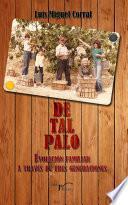 De Tal Palo