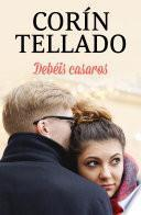 libro Debéis Casaros