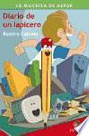 Diario De Un Lapicero