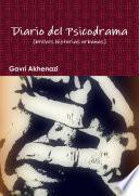 Diario Del Psicodrama
