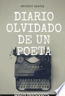 Diario Olvidado De Un Poeta.