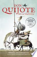 Don Quijote De La Mancha (alfaguara Clásicos)