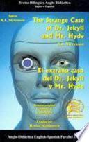 Edward Randolph S Portrait/ El Extrano Caso Del Dr. Jekyll And Mr. Hyde & El Retrato De Edward Randolph