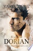 El Alma De Dorian