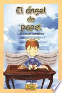 El ángel De Papel