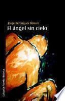El Angel Sin Cielo