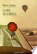 libro El Arte De La Novela