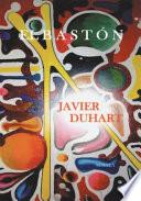 El Bastón