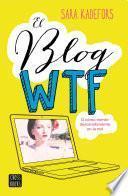 El Blog Wtf