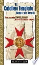 libro El Caballero Templario Gunter De Amalfi