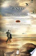 El Canto Del Bandoneón